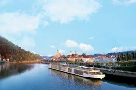 viking river cruises deals on viking river cruises cruise direct