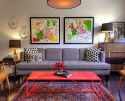 Home Interior Ideas For Small Spaces Best 25 Young Couple Apartment Ideas On Pinterest Dope Meaning
