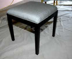 Bed Bath Beyond Chairs Commitment Bar Chairs And Stools Tags Metal Counter Height Bar