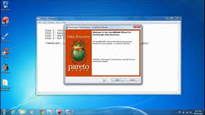 iphone data recovery software full version free download how to download install paretologic data recovery full version