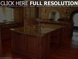 Kitchen Countertops Cost Kitchen Outstanding Slate Vs Granite Countertops Cost Images