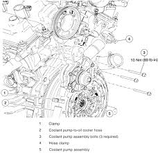 mazda 6 wiring diagram u0026 mazda 626 digital meter wiring diagram