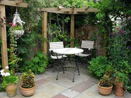 best 20 small patio gardens ideas on pinterest spaces balcony