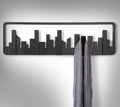 unique robe hooks coat hook with grey colors coat hook and modern coat hook and unique
