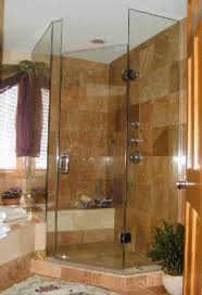 bathroom shower designs pictures bathroom master bathroom shower design ideas designs tile no door