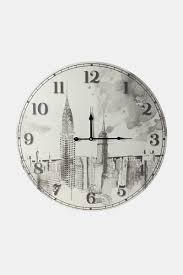 mr price home decor buy wall clocks online decor mrp home