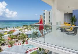 Three Bedroom Condos For Sale Cayman Islands Real Estate And Homes For Sale Christie U0027s