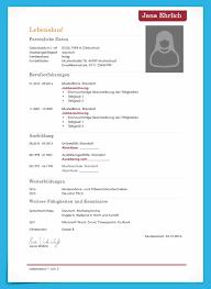 Lebenslauf Vorlage Uni Bewerbungsschreiben Vorlage Bewerbung Uni Mannheim Bewerbung