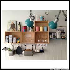 danish design kitchens littlebigbell vintage danish design archives