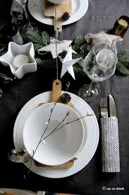 Kitchen Table Setting Ideas by 98 Best Table Settings Images On Pinterest Table Settings