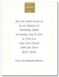 Post Wedding Reception Invitation Wording Dinner Party Invitation Wording Marialonghi Com