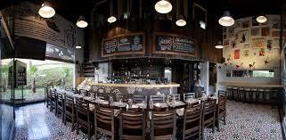 kaper design restaurant u0026 hospitality design inspiration montaditos