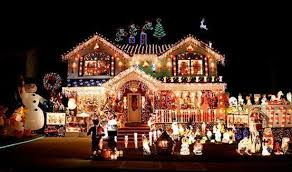outdoor house christmas lights house christmas lights light outside ideas some images include the
