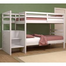Best Bunks  Other Furnishings For My Little Lovelies Images On - Melbourne bunk beds