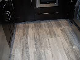 Hardwood Floor Tile Smart Home Depot Floor Tiles Luxury Home Depot Hardwood Flooring
