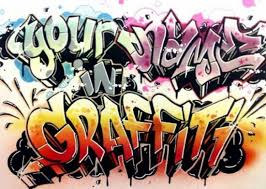 graffiti design graffiti the illusion word design dotwe designs