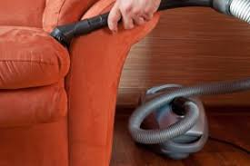 How To Clean Armchair Upholstery Upholstery Cleaning Tips