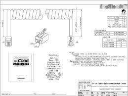 2 5mm to handset wiring diagram wiring diagrams