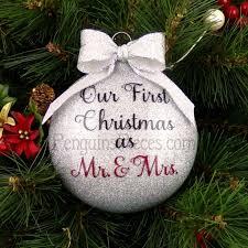 best 25 glitter ornaments ideas on custom ornaments