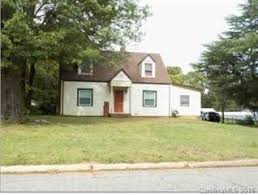 3 bedroom houses for rent in statesville nc cheap houses for sale in statesville country club estates nc 2
