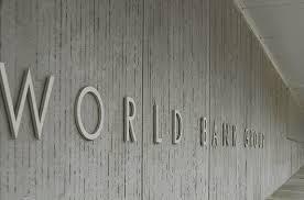 siege banque mondiale finances la banque mondiale avertit toute l actualité sur liberte