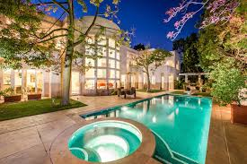 interior design for luxury homes modern homes luxury contemporary luxury home in los angeles idesignarch interior