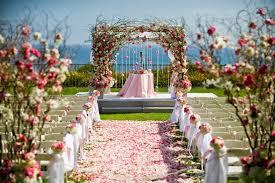 location arche mariage cérémonie laique swingchaises décoration d évènements