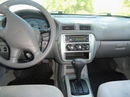mitsubishi galant 2015 interior car picker mitsubishi legnum interior images