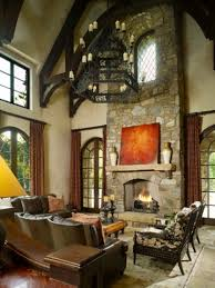 Curtain Ideas For Curved Windows 69 Best Arched Window Ideas Images On Pinterest Arch Windows