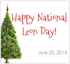 happy national leon day u2013 kansas city bucket list