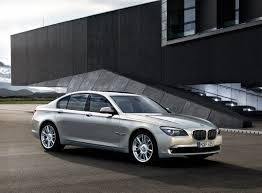 future bmw 7 series 2009 bmw 7 series information and photos zombiedrive