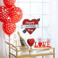 valentines decorations s day decorations s day party supplies ideas