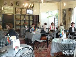french cafe decor ideas u2013 decoration image idea