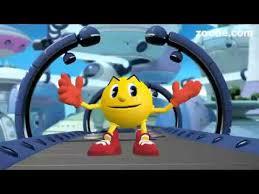 Pac Man Meme - funny pacman meme mp4 youtube