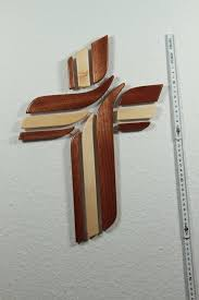 308 best wooden crosses images on pinterest wood crosses wooden