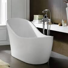 Best Way To Clean Bathtub Scum Bathtubs Mesmerizing Clean Bathtub Grout Baking Soda 32 Clean