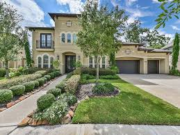 Luxury Homes For Sale In Katy Tx by Missouri City U0026 Sienna Plantation Property Listings Houston Tx