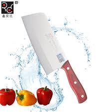 Best Selling Kitchen Knives Royalty Line Kitchen Knife Royalty Line Kitchen Knife Suppliers