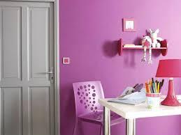 couleur peinture chambre fille peinture chambre fille collection et bescheiden couleur de pour