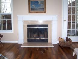 corner fireplace decorating ideas for your home tips fireplaces