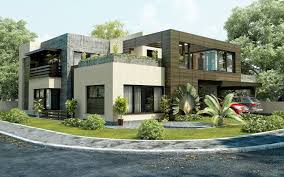 modern houseplans modern home plans orginally modern house plans siex