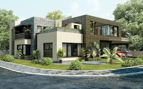 modern home plans modern home plans orginally modern house plans siex