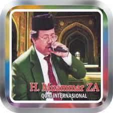 download mp3 adzan h muammar app tilawatil qur an h muammar za apk for windows phone android