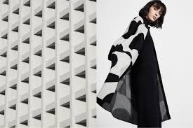 kimono repeat pattern patternity