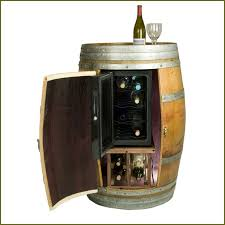 wine cooler cabinet furniture wine refrigerator cabinets furniture home design ideas