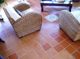 patio floor tiles uk ceramic patio tiles uk patio outdoor tile