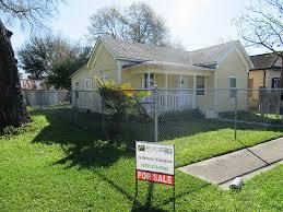 Homes For Rent In Houston Tx 77009 308 Walton Street Houston Tx 77009 Greenwood King Properties