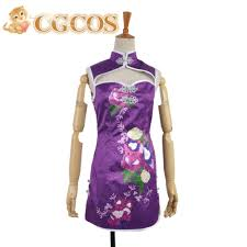 costume express promotion shop for promotional costume express on