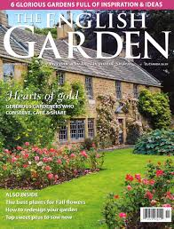 garden gate flowers top 10 garden magazines horticulture and landscaping