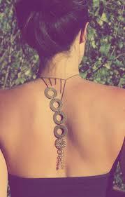 collier dos nu best 25 bijoux de dos ideas on pinterest collier de dos bijoux